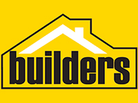 Builders-Warehouse-Logo